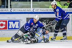 30.11.2008 EfB Ishockey - SønderjyskE