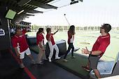 2018 HAA Top Golf PAC Fundraiser