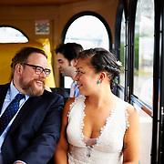 20170729 wedding finals jpg