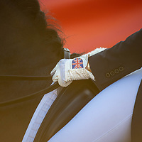 08 September - Daily Images - FEI DRESSAGE EUROPEAN CHAMPIONSHIP 2021 - BEF