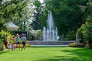 Fellows Rivrside Gardens