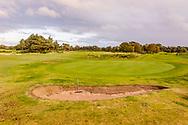 04-10-2019 Schotland - Scotscraig Golf Club