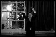 SIR ANTHONY SELDON, Party to celbrate the publication of ' Walking on Sunshine' 52 Small steps to Happiness' by Rachel Kelly. RSA. London. 9 November 2015