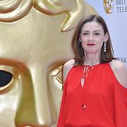 Amanda Berry Arrivers at the British Academy Television Craft Awards on 28 April 2019, London, UK.