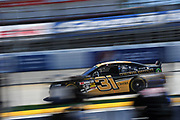May 5-7, 2013 - Martinsville NASCAR Sprint Cup. Jeff Burton, Chevrolet