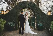 Autullo & McCoin Wedding