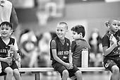 Braylen | Basketball