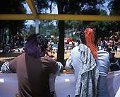 gente UNAM