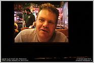 2010-08-07 Tribute to Joe Schraf