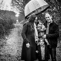 Halon family 03.02.2018