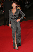 """Nov 10, 2014 - """"The Hunger Games: Mockingjay Part 1""""  World Premiere at Odeon Leicester Square, London<br /> <br /> Pictured: Sam Faiers<br /> ©Exclusivepix"""