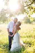 Erin + Drew :: Des Moines Wedding Photography