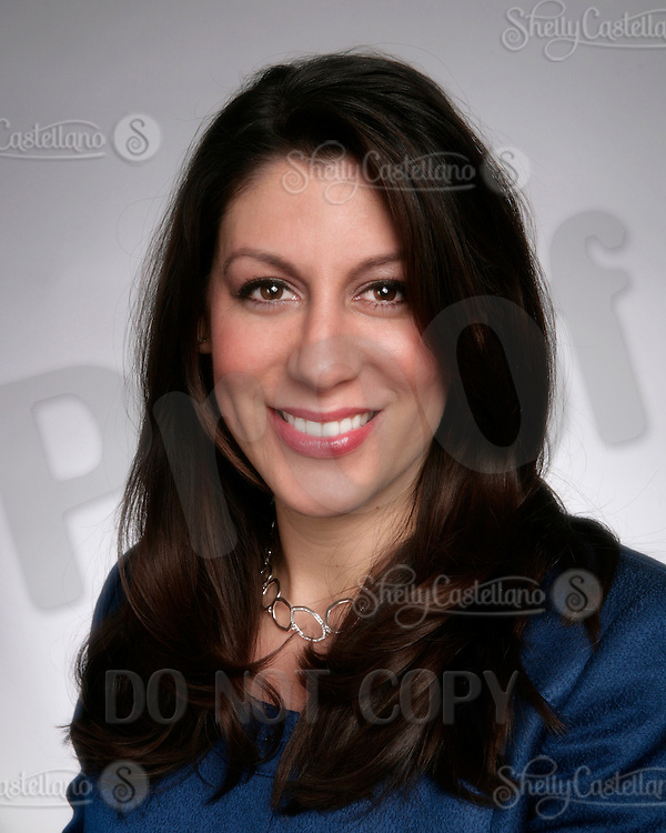 19 January 2010:  Veronica Perez of the Holland and Knight Law Firm in downtown Los Angeles.  Internal PR use.