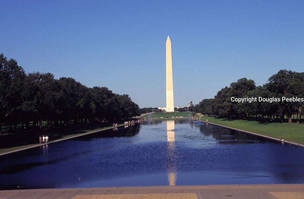 Washington Monument, Washington, D.C.<br />