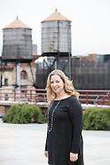 Ally Carter Author Photos