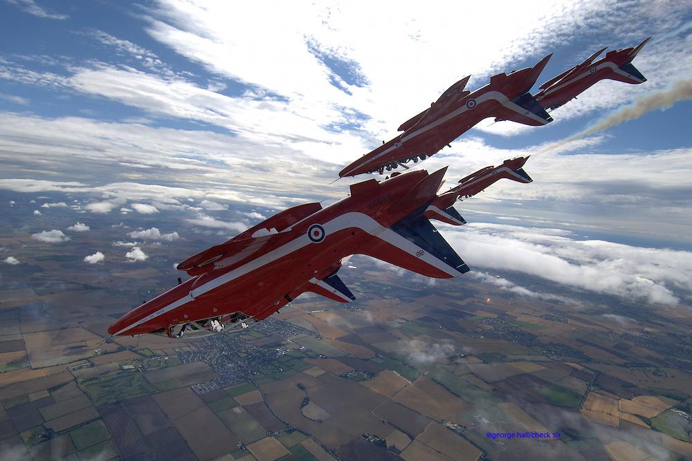 Hawk T.Mk.1