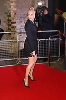 Pixie Lott, The Naked Heart Foundation's Fabulous Fund Fair, The Roundhouse, London UK, 20 February 2018, Photo by Richard Goldschmidt