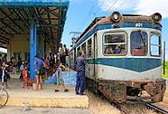 Hershey, Mayabeque, Cuba.