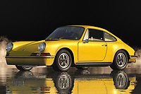 What Makes a Porsche 911 the Ultimate Sports Car?<br /> <br /> The ultimate expression of a man's sheer driving force; the Porsche 911 is the epitome of sheer driving force. The ultimate sports car; a symbol of man's relentless desire for maximum performance and top-notch speed. The Porsche 911 inspires an international ripple effect. When Ferdinand Porsche was unable to find a suitable sports car that he liked so much, he instead decided to build one for himself. And when he launched his new car in the world, Porsche became a firm favorite at the petrol pumps of Europe and America.<br /> <br /> This then resulted in him designing another similarly superior model, the Porsche 911 Turbo; a model which also has become one of the most sought after sports cars in the world. In doing so, Porsche also took great pains to ensure that the car would be both comfortable and luxurious. And so the attention to detail in its design and build turning this into the ultimate art object - the Porsche 911 Carrano. Designed by a true master of the art object, Frank Franzke the Porsche 911  is based around a full-scale image of the Porsche 911 Turbo, the most luxurious model in the range. And as all Porsche models, it comes with a manual that is full of tips, hints, and instructions on its use.<br /> <br /> But is this all it takes to make a Porsche 911 the ultimate art object? Only you can decide. This is because there are other, less reputable websites out there that will take advantage of inexperienced owners of Porsche Spyderns to sell them fake parts that simply do not work. To avoid being a victim of such unscrupulous traders, all you need to do is keep your eyes and ears open. You should keep an eye out for signs of fakes; if you see anything wrong, move on to a trusted website, and leave the site immediately.
