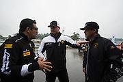July 10-13, 2014: Canadian Tire Motorsport Park. #29 Kevin Conway, Change Racing, Lamborghini of the Carolinas , #99 Victor Gonzalez, Change Racing, Lamborghini Carolinas