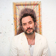 Everest Portraits of Artists and Performers in Metro New York Area