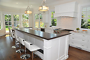 137 Milbank Ave, Greenwich, CT