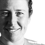 © Maria Muina I MAPFRE. Reportaje retratos tripulación del antes y el después de la etapa m´as dura de la Volvo Ocean Race./ sailing crew portraits before and after the toughest leg of the Volvo Ocean Race.