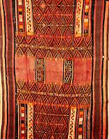 Tapestry 09-21-18