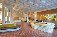 interiors: Joey Ho Design Ltd, HK<br /> architect: Pacific Design Group, Irvine
