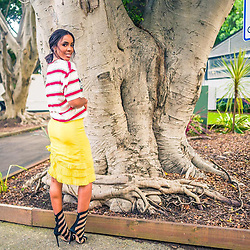 """Kelly Rowland releases a photo on Twitter with the following caption: """"""""https://t.co/mL76HvMX2M"""""""". Photo Credit: Twitter *** No USA Distribution *** For Editorial Use Only *** Not to be Published in Books or Photo Books ***  Please note: Fees charged by the agency are for the agency's services only, and do not, nor are they intended to, convey to the user any ownership of Copyright or License in the material. The agency does not claim any ownership including but not limited to Copyright or License in the attached material. By publishing this material you expressly agree to indemnify and to hold the agency and its directors, shareholders and employees harmless from any loss, claims, damages, demands, expenses (including legal fees), or any causes of action or allegation against the agency arising out of or connected in any way with publication of the material."""