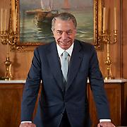 RICARDO SALGADO FOTOGRAFADO PARA REVISTA EXAME EM 4.9.2012 ©paulo alexandrino