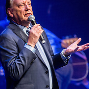 NLD/Amsterdam/20161120 - NPO Radio Ouvre Award 2016, Jan Rietman