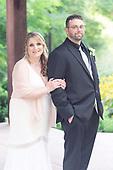 Josie & Trevor's Paletta Ancaster Mill Wedding