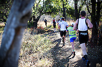2016 Momentum Health OatWell #DualX5 powered by Peptopro - Brought to you by Advendurance - Captured by Daniel Coetzee for www.zcmc.co.za