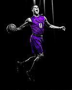 2019-09-11 Lincoln Prep Purple