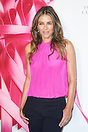 102716 Elizabeth Hurley attends a Informative meeting 'Dialogues AECC'