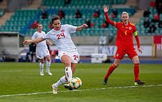 2021-04-09 Wales W v Canada W