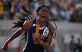 May 25, 2019-Track and Field-101st CIF State Championships