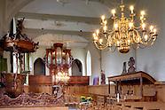Kerken | Churches