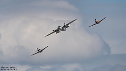 Taken at the March ARB Air Show