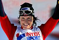 ◊Copyright:<br />GEPA pictures<br />◊Photographer:<br />Mario Kneisl<br />◊Name:<br />Bjoergen<br />◊Rubric:<br />Sport<br />◊Type:<br />Ski nordisch, Langlauf<br />◊Event:<br />FIS Nordische Ski WM 2005, Langlauf 30 km, Damen<br />◊Site:<br />Oberstdorf, Deutschland<br />◊Date:<br />26/02/05<br />◊Description:<br />Marit Bjoergen (NOR)<br />◊Archive:<br />DCSKN-2602054303<br />◊RegDate:<br />26.02.2005<br />◊Note:<br />8 MB - WU/WU - Nutzungshinweis: Es gelten unsere Allgemeinen Geschaeftsbedingungen (AGB) bzw. Sondervereinbarungen in schriftlicher Form. Die AGB finden Sie auf www.GEPA-pictures.com.<br />Use of picture only according to written agreements or to our business terms as shown on our website www.GEPA-pictures.com.
