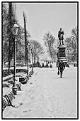 Helsinki B&W