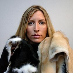 Heather Mills-McCartney