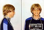October 28, 2021 - WORLDWIDE: 28th October 1955 - Happy Birthday, Bill Gates!