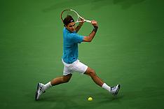 20130213 NED: ABN Amro World Tennis Tournament, Rotterdam