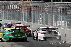 2013 DTM rd 05 Norisring
