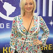 NL/Breda/20210705 - Premiere musical Zodiac, Lone van Roosendaal         ANP/Hollandse Hoogte/Anneke Janssen