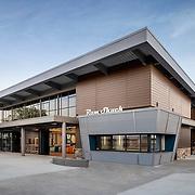 JK Architecture - Casa Roble HS V2