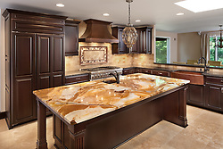 10121 Ormond Kitchen Kitchen