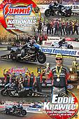 2018 Norwalk- Summit Racing Equipment NHRA Nationals